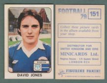 Everton David Jones 151
